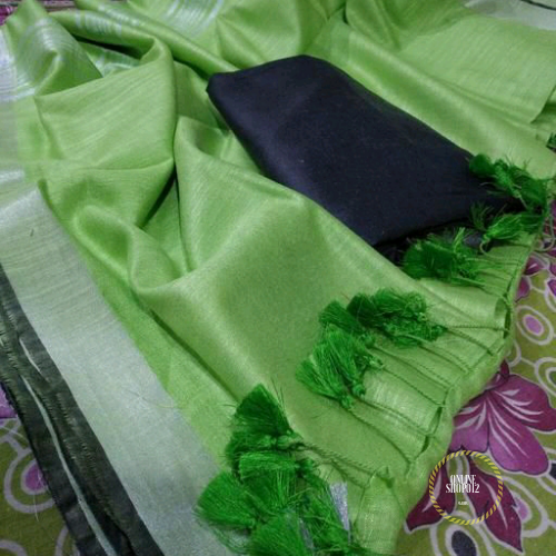 latest blouse designs for silk sarees