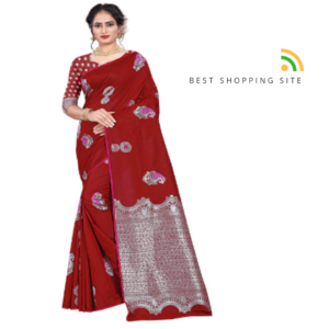 top online shopping sites of india
