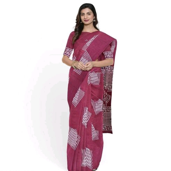 Best South Indian Sarees For Wedding Online